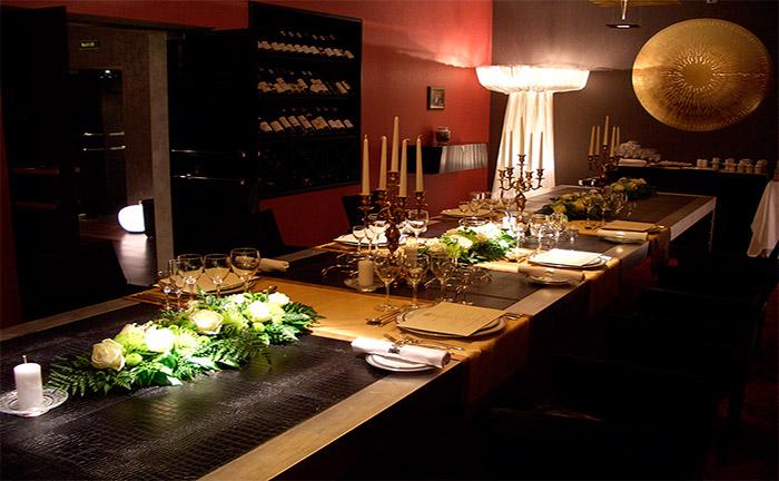 """Ресторан для свадьбы, банкетный зал """"Дача Линдстрема"""" в Стрельне"""