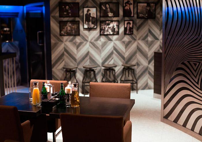 Ресторан для свадьбы, банкетный зал Роксет Бар / Roxette Bar