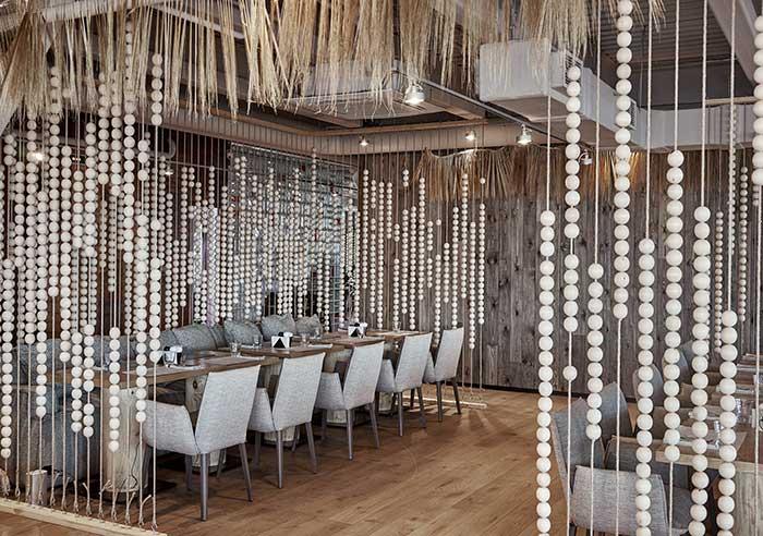 Ресторан для свадьбы, банкетный зал Юность на Савушкина